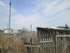 Увидеть фотографию Земельные участки Земельный участок 5 соток 68573343 в Челябинске