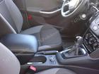 Смотреть фото  Подлокотники для Автомобилей (Эко-кожа) 68609673 в Челябинске