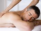 Новое фотографию Массаж Расслабляющий массаж - перезагрузка - 19 лет профессиональной практики 68633679 в Челябинске