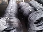 Увидеть foto Строительные материалы продаем проволоку вязальную и проволоку гвоздильную собственного производства, 68643572 в Челябинске
