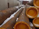 Скачать бесплатно foto  Покупка новых, лежалых труб в Челябинске 68694748 в Челябинске