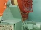 Скачать фотографию  Продам прессы со склада в Челябинске, 68831415 в Челябинске