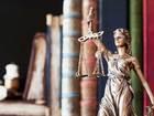 Увидеть foto Юридические услуги Квалифицированная помощь адвоката 68872915 в Челябинске