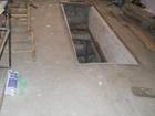 Смотреть изображение  Продам гараж- ,пос, Градский прииск, 68930790 в Челябинске