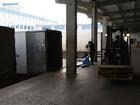 Свежее фотографию Коммерческая недвижимость Холодильные камеры 1000кв, м, 68987994 в Челябинске