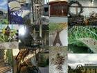 Скачать фотографию  Художественная ковка ООО Karron 69081540 в Челябинске