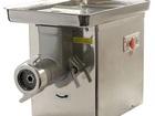 Просмотреть foto Кухонные приборы Мясорубка мим-300 мощная и надежная для любого мяса и жилованного тоже 69186352 в Челябинске