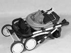 Просмотреть foto Детские коляски Продам детскую коляску Lorelli Bertoni 69355126 в Челябинске