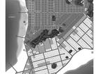 Просмотреть фото Земельные участки Продам участок ДНП Журавли 69507635 в Челябинске