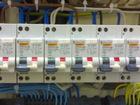Скачать фото  Услуги электрика в Челябинске, Бытовой электромонтаж, 69571160 в Челябинске