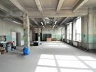Уникальное изображение  Производственно-складское помещение 300 кв, м 69738112 в Челябинске