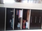 Увидеть фотографию  Уголок школьника и кровать 69834475 в Челябинске