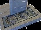 Увидеть фотографию Видеокарты Palit GeForce gtx 1060 Dual 6 Gb 69876741 в Челябинске