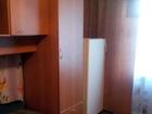 Продается комната 12,4 в 3 комнатной квартире 121 серии на п