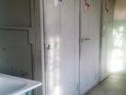 Продается тепла, светлая комната(по документам 1 комн. кварт