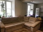Продается отличная 3 комнатная квартира в очень хорошем мест