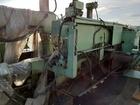 Просмотреть фотографию  Продам токарные станки 16К30 , 72982587 в Челябинске