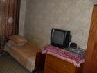 Уникальное фотографию  сдам комнату в 2-х комнат, квартире ЧМЗ, 73679393 в Челябинске
