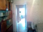 Продам 3х комнатную квартиру 121 серии. Евро окна, балкон за