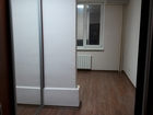 Просмотреть изображение  Сдам в Аренду нежилое помещение под офис, 73832763 в Челябинске