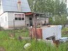 Смотреть фото  Продается сад в СНТ Полет-3 74708358 в Челябинске