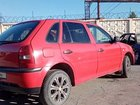 Volkswagen Pointer 1.0МТ, 2004, 10000км