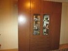 Скачать изображение  Компактная стенка для одежды, белья, посуды, 78093444 в Челябинске