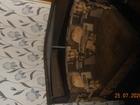 Скачать изображение Мягкая мебель Продам роскошный диван, спальный гарнитур 79454027 в Челябинске