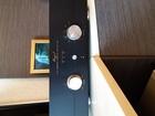 Скачать фото  интегральный усилитель калвин в отличном состоянии 81257801 в Челябинске