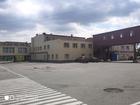 Уникальное изображение Коммерческая недвижимость Отапливаемое помещение, 1 этаж здания, общей площадью 860 кв, м, 81347012 в Челябинске
