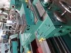 Смотреть фото  Продам специализированный токарно-винторезный станок 9М14ДФ101 , 81374883 в Челябинске