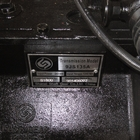 Кпп на маз Фуллер 9JS135A, В наличии
