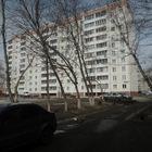 Однокомнатную квартиру на Новороссийской 136 а продам