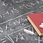 Репетитор по математике, физике и русскому языку