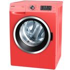 Куплю и вывезу стиральную машину