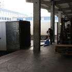 Холодильные камеры 1000 кв, м.