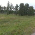 Продам земельный участок расположен на въезде в поселок