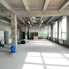 Производственно-складское помещение 300 кв, м