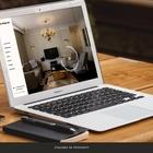Разработка, создание и администрирование сайтов