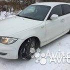 BMW 1 серия 2.0AT, 2010, 150000км