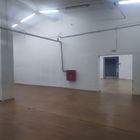 Отапливаемые помещения общей площадью 344, 8 кв, м