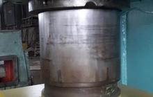 Продам пресс гидравлический П6330