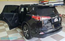Тонировка стёкол авто в Челябинске тонирование окон цена