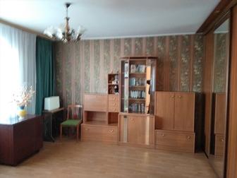 Смотреть изображение Дома Продам большой 3-х этажный дом  64856658 в Челябинске
