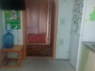 Свежее фото  дом на озере деньгино кирпичный 67712801 в Челябинске