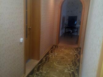 Увидеть фото  дом на озере деньгино кирпичный 67712801 в Челябинске