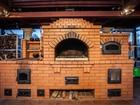 Уникальное фотографию Изготовление и ремонт мебели Печник, Строительство классических и современных конструкций печей, 54763072 в Череповце