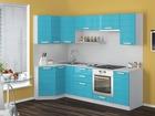 Скачать изображение  Кухня на заказ, Мы – недорогой и надежный производитель мебели, 54811551 в Череповце
