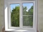 Просмотреть изображение Ремонт, отделка Окна пвх от производителя, 54816981 в Череповце