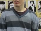 Новое фотографию Поиск людей Вознаграждение 37911072 в Черкесске